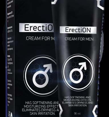 2910264304_erection-erektsion-.png