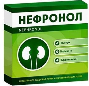 2910278740_nefronol-ampuly-ot.png